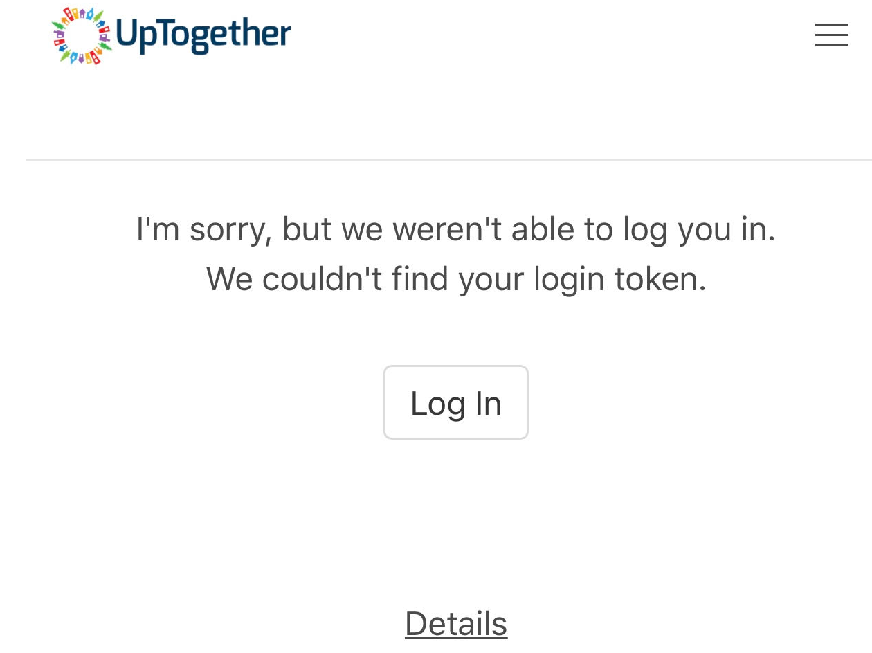 login_token.png