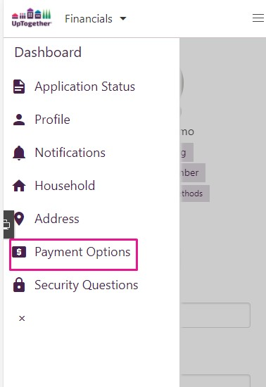 payment_options.jpg